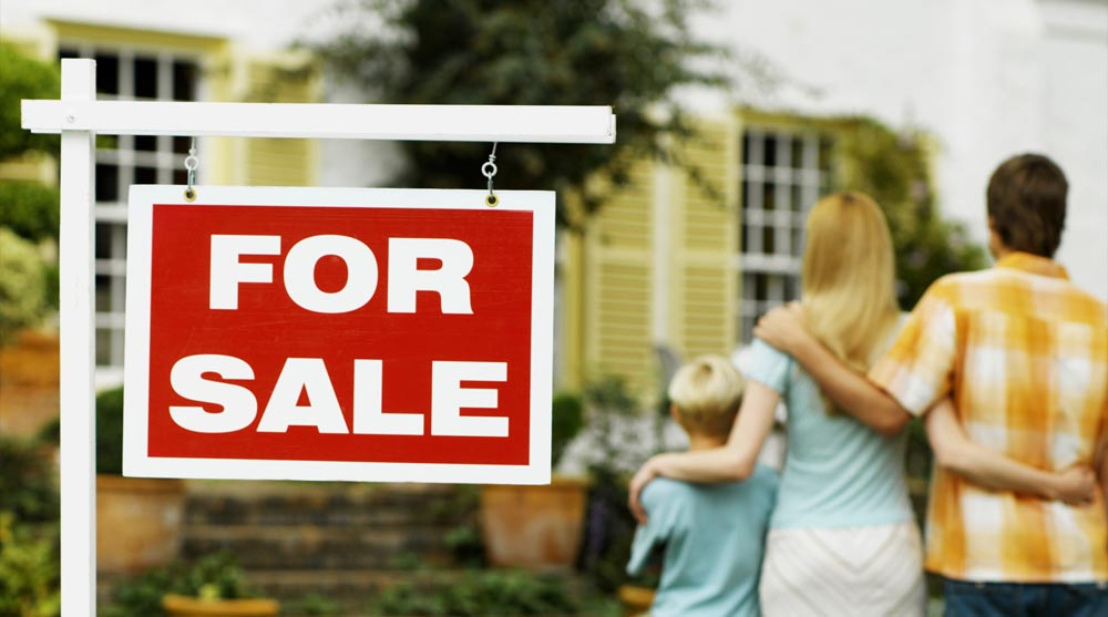 How To Sell Your Home Fast In Miami, Broward, or Palm Beach Florida