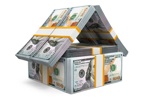 Cash for Homes in Miami, Broward, or Palm Beach Buyers – Will I Get A Fair Price?