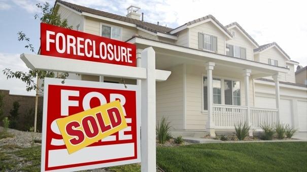 Foreclosure Prevention In Miami, Broward, and Palm Beach