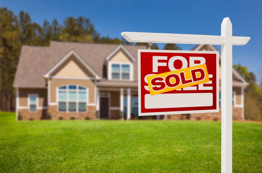 Sell A House For Cash In Miami, Broward, or Palm Beach – Advantages Of Working With Florida Cash for Home