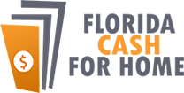Florida Cash For Home