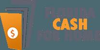 Florida Cash For Home