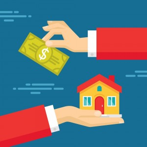 Who can buy my home with Cash in Miami, Broward, or Palm Beach Florida?