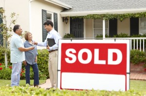 Cash for houses in Miami, Broward, or Palm Beach – how to sell your Florida house for fast cash