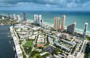 sell my house fast in Fort Lauderdale
