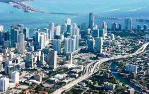 Miami-from-above-sell-my-house