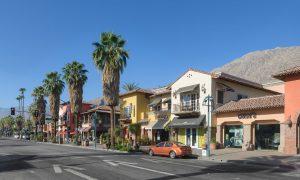 Palm Springs we buy houses