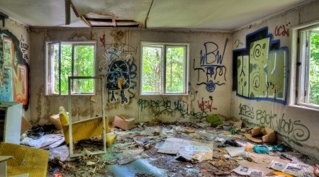 Dealing With Bad Tenants in Miami, Broward, or Palm Beach