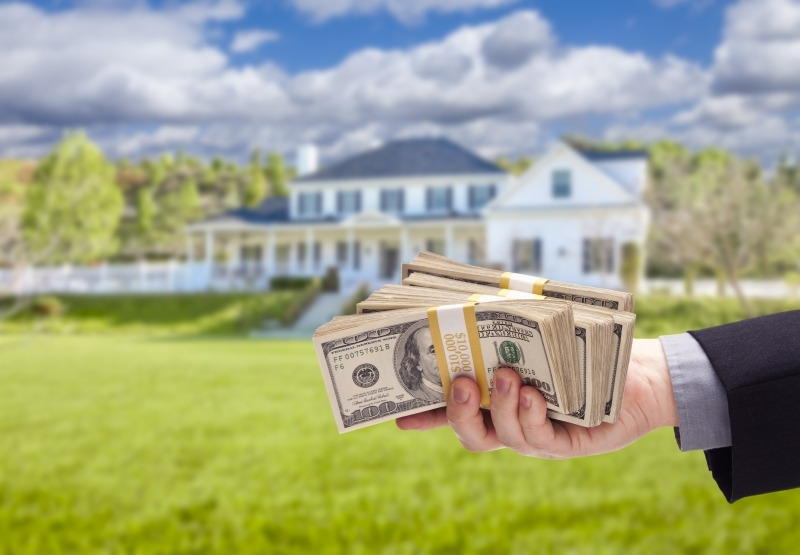 Costs of Selling With An Agent in Miami, Broward, or Palm Beach
