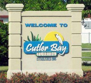 cutler-bay-florida-we-buy-houses
