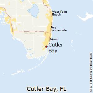 cutler-bay-we-buy-houses