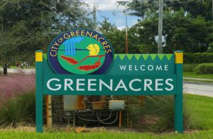 greenacres-e1503517766893
