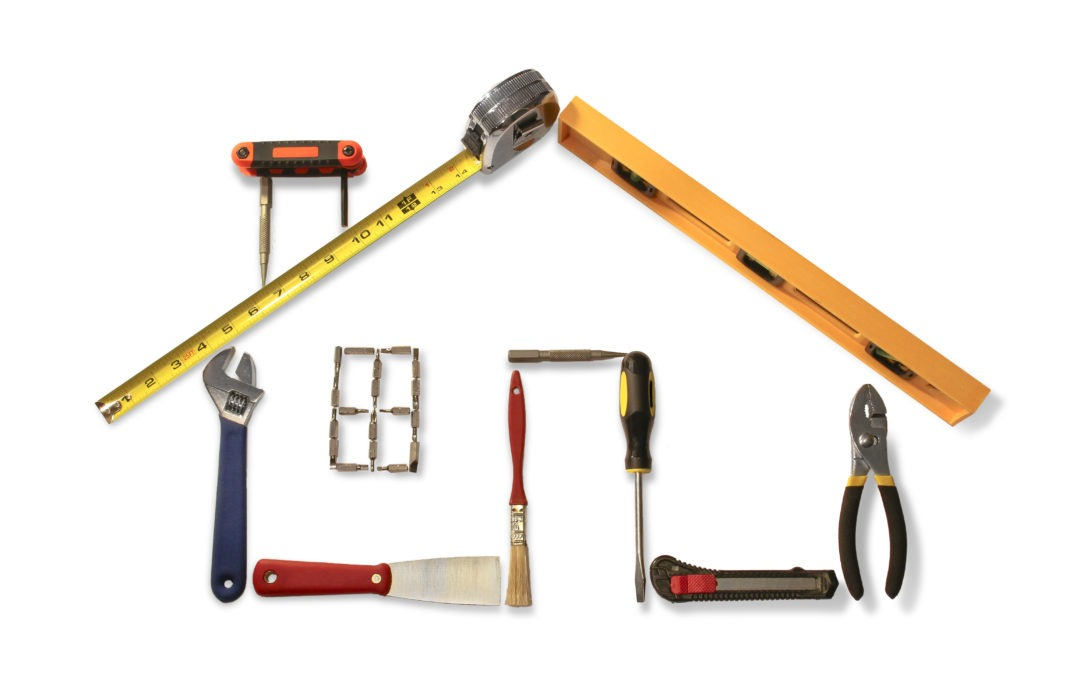 4 Home Improvements To Make Before Selling This Summer in 33304