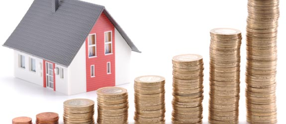 4 Tips to Help You Turn a Profit Flipping Property in Florida