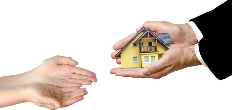 I Inherited a House, What To Do? – Should I rent or sell in Miami, Broward, or Palm Beach?