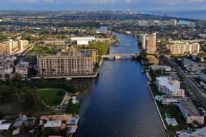 sell my house fast in lauderhill