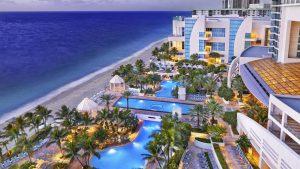 we buy houses in Fort Lauderdale