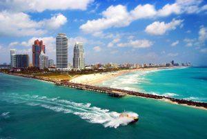 miami beach-sell-my-house-florida
