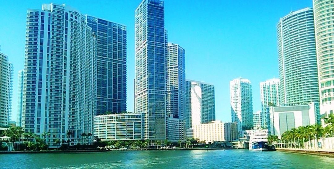 Niche Property Investments: 3 Unconventional Choices in Miami, Broward, or Palm Beach