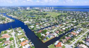 sell-my-house-in-North-Palm-Beach