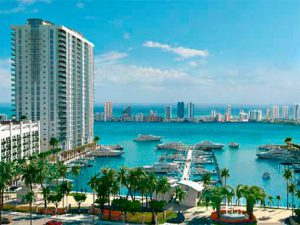 sell-my-house-in-aventura