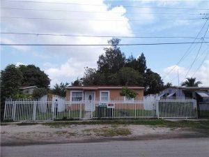 sell-my=house-Opa-Locka