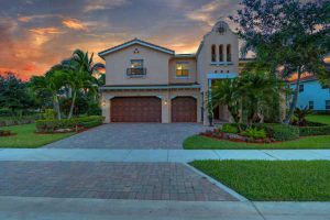 sell-your-house-in-Jupiter