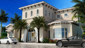 sell my house fast in Pembroke Pines