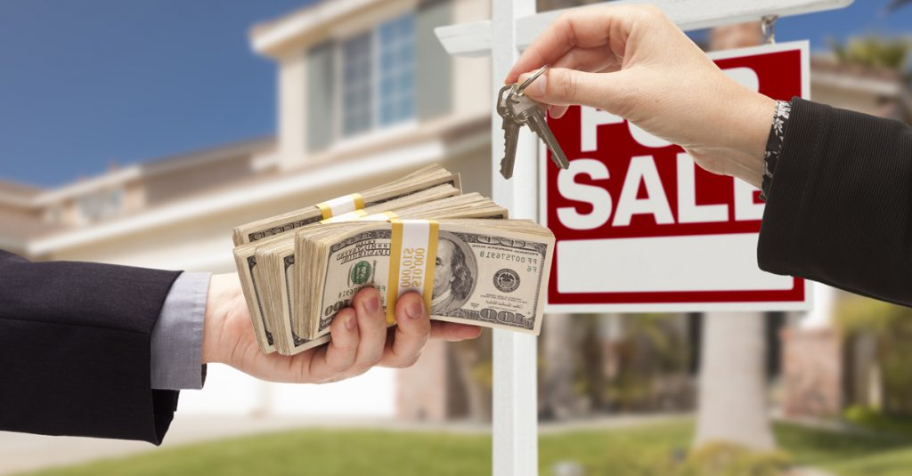 How To Sell Your House Without An Agent in Miami, Broward, or Palm Beach