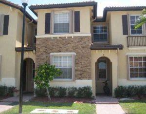 we-buy-houses-florida