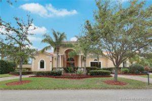 we-buy-houses-in-florida