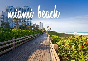 we-buy-houses-in-miami-beach