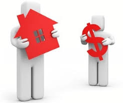 Realtor-Commissions-sell-my-house-in-florida