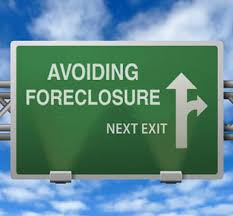 avoid-foreclosure-sell-my-house-florida