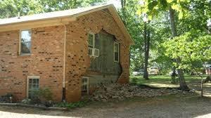 damaged-houses-buy-in-florida-broward-300x168