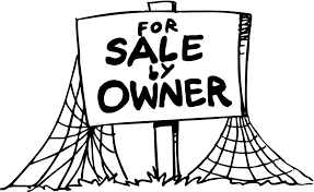 for sale by owner sell my house
