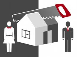 get-divorced-sell-your-house-in-florida