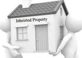 inherited-a-house-sell-in-florida