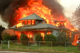 sell fire damaged house in florida