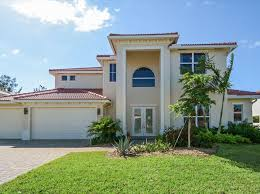 sell my house fast in broward