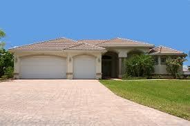 we buy houses in Broward