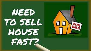sell-your-house-fast-300x168