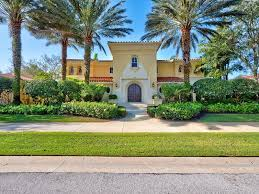 sell your house in florida