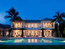 sell your house in palm beach county