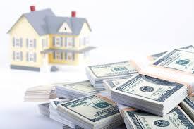 we buy houses as is in florida