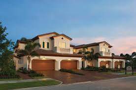 we buy houses in palm beach